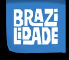 Brazilidades_logo