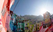 Casas-Coloridas-333x201