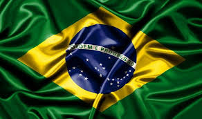 It's how big? 5 amazing facts aboutBrazil