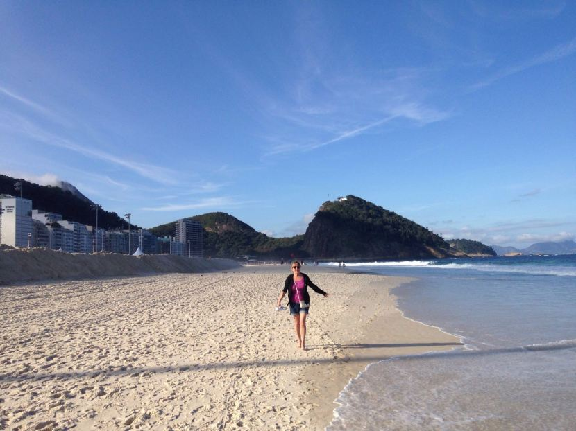 5 things I'll miss the most about Rio (plus a few that I won't)